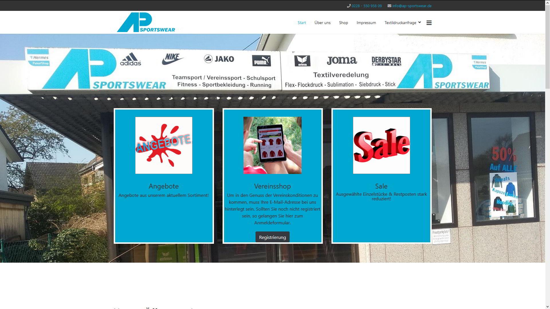 HP_AP-Sportswear