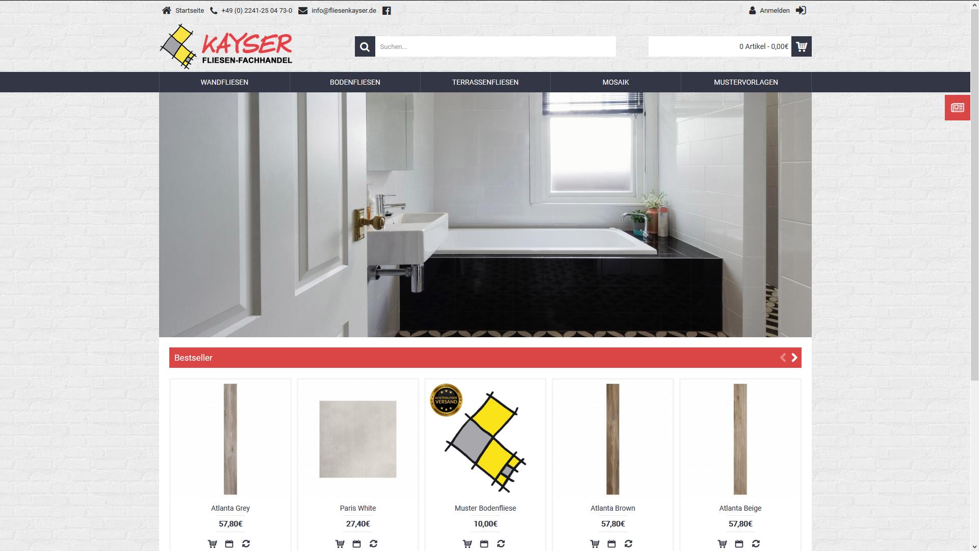 sponsoren. Black Bedroom Furniture Sets. Home Design Ideas