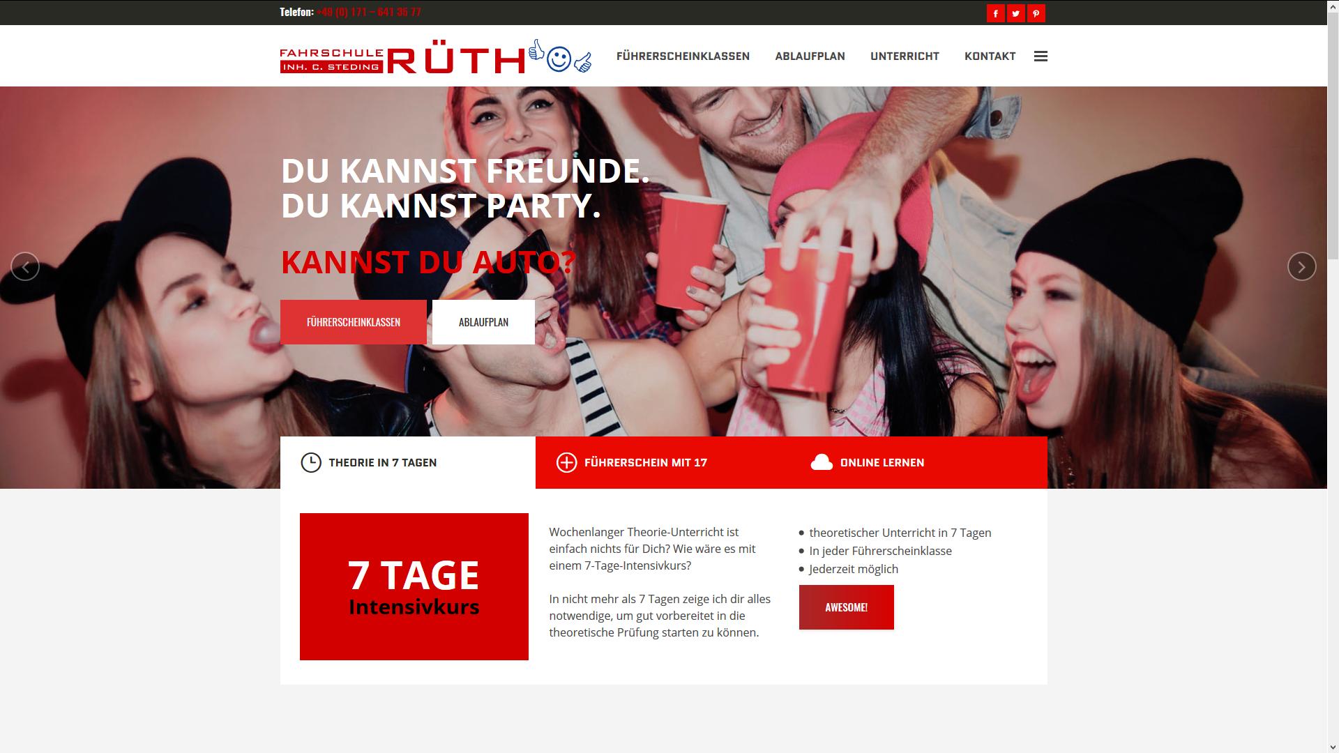fahrschule-rueth