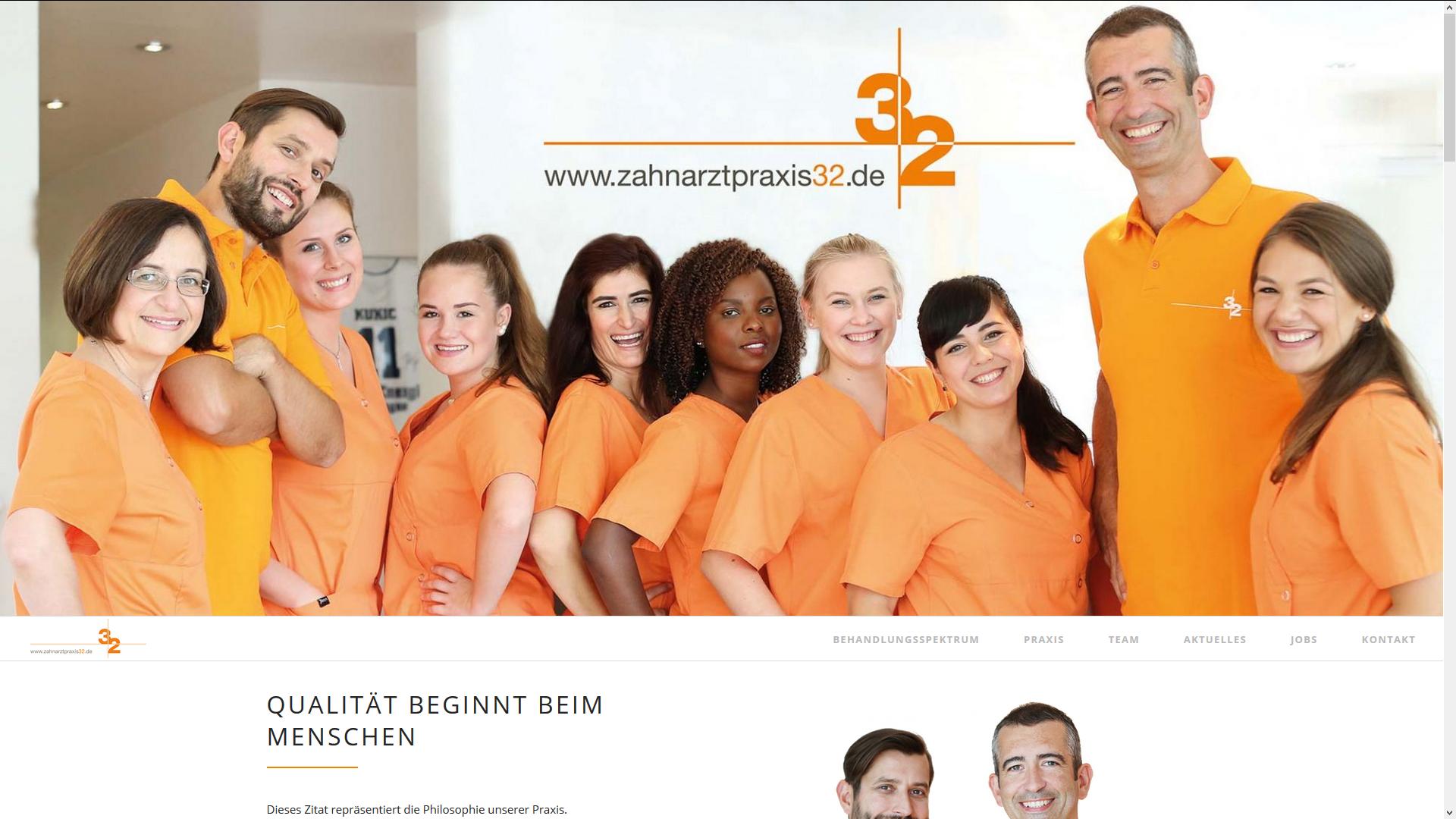 zahnarztpraxis32